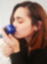 profile picture_1.jpg