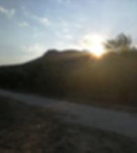 Fokas_view_sunset.jpg