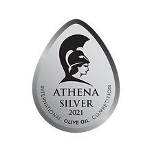 ATHENA_silver_award_2021_OLEOSOPHIA.png