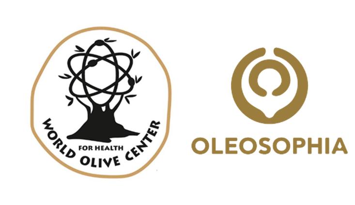 world olive centre