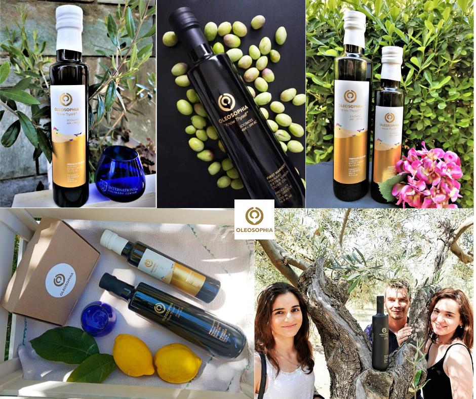 Oleosophia_products_collage
