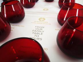 Red tasting glasses_2.jpg