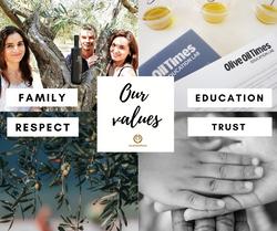 Our_Values_OLEOSOPHIA