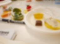 food pairing olive oil times.jpg