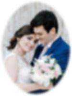 George_Marianna_wedding_2.jpg