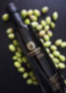 Oleosophia_500mL_black_and_olives.jpg