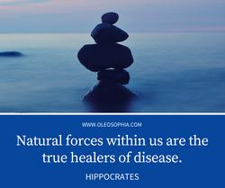 Hippocrates_2_naturalforces