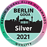 berlinAwardSilver_quality-4.png