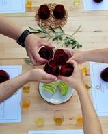 Group tasting 5.jpg