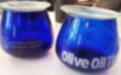 olive oil tasting glasses.jpg