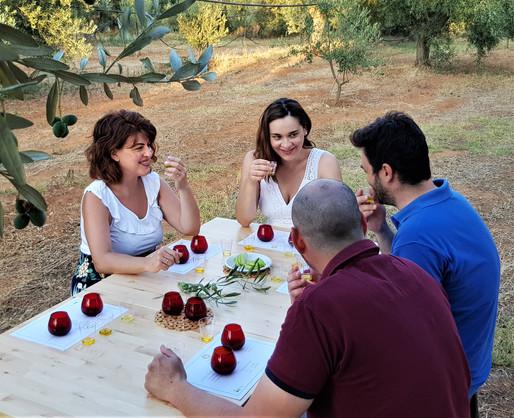 Group tasting 2.jpg
