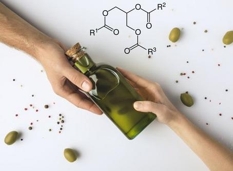 Meet the polyphenols!