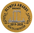 Olympia Bronze_2020.png
