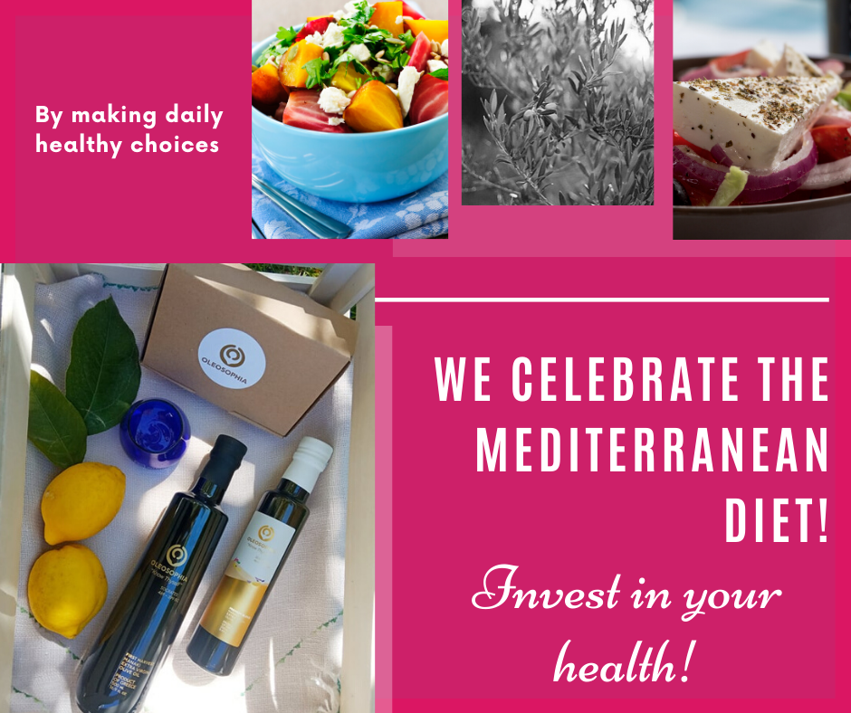 Celebrate the Mediterranean diet (2)