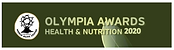 Olympia Awards logo 2020.png