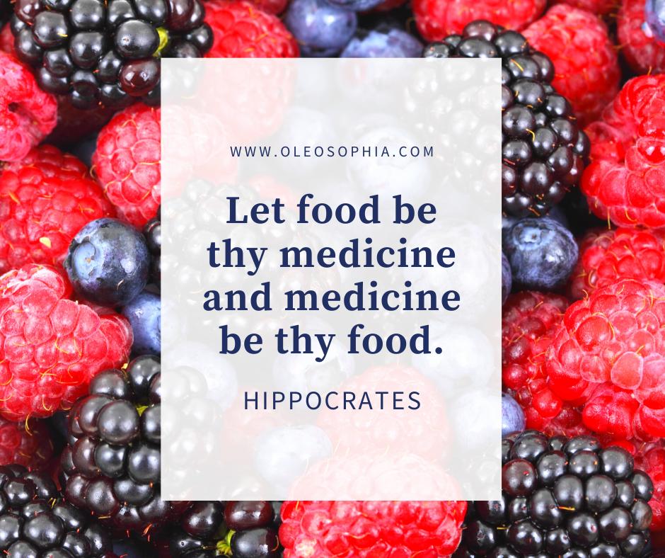 Hippocrates_1_foodmedicine