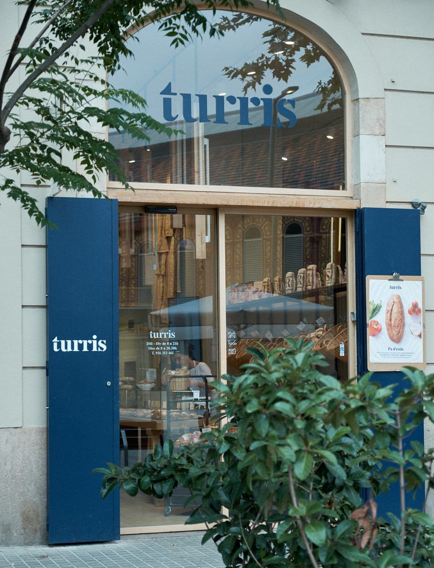 Turris_FUJI9705.jpg