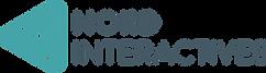 Nord Interactives logo