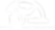 mci logo nuevo blanco.png