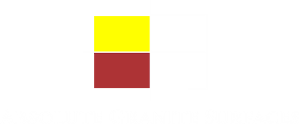 Absolute Granite logoblanco.png