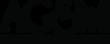 logo_desktop_2x.png