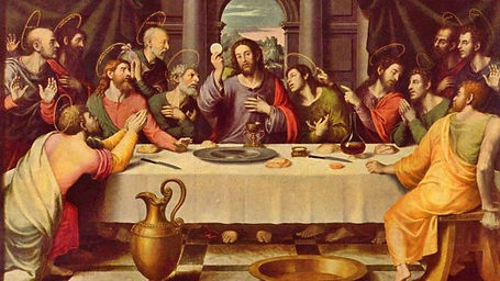 diferencias-pascua-judia-cristiana-1-620