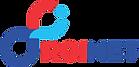roinet logo-roi.png