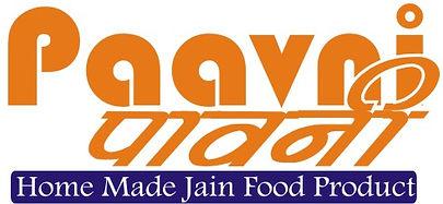 paavni logo.jpg