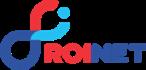 logo-roi.png
