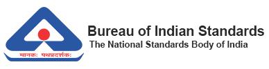 व्यूरो ऑफ इंडियन स्टैंडर्ड (BIS)