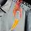 Thumbnail: FLAMINGTUS LOUNGE SHIRT