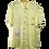 Thumbnail: Floshell Lounge Shirt