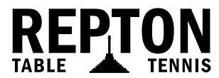 RTTC Logo rect.jpg