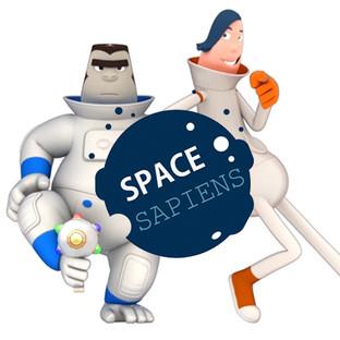 space sapiens.jpg