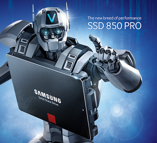 samsung-850-pro.png