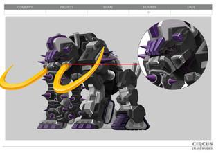 04dino_mammoth_color_detail.jpg