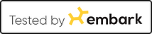 Embark logo Tested.png