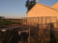 Kennel Building.jpg