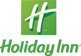 hotel holday inn.jpg