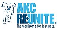AKC Reunite picture.png