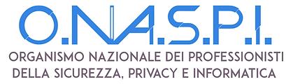 logo-onaspi-1.png