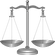 legal scales-36417_1280.png