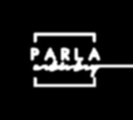 Parla_LOGO_WHITE-01.png