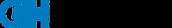 Logo_Groupe_Hospitalier_Diaconesses_Croi