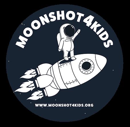 Moonshot4Kids.png