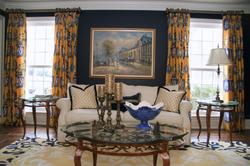 Oak Brook Grand Room