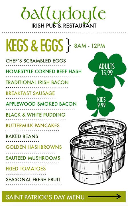 Kegs & Eggs.png