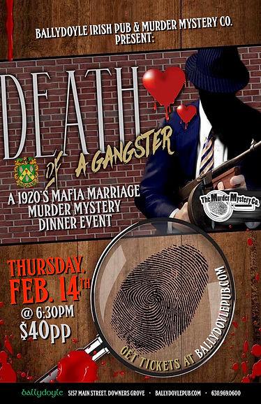 Murder Mystery Dinner.jpg