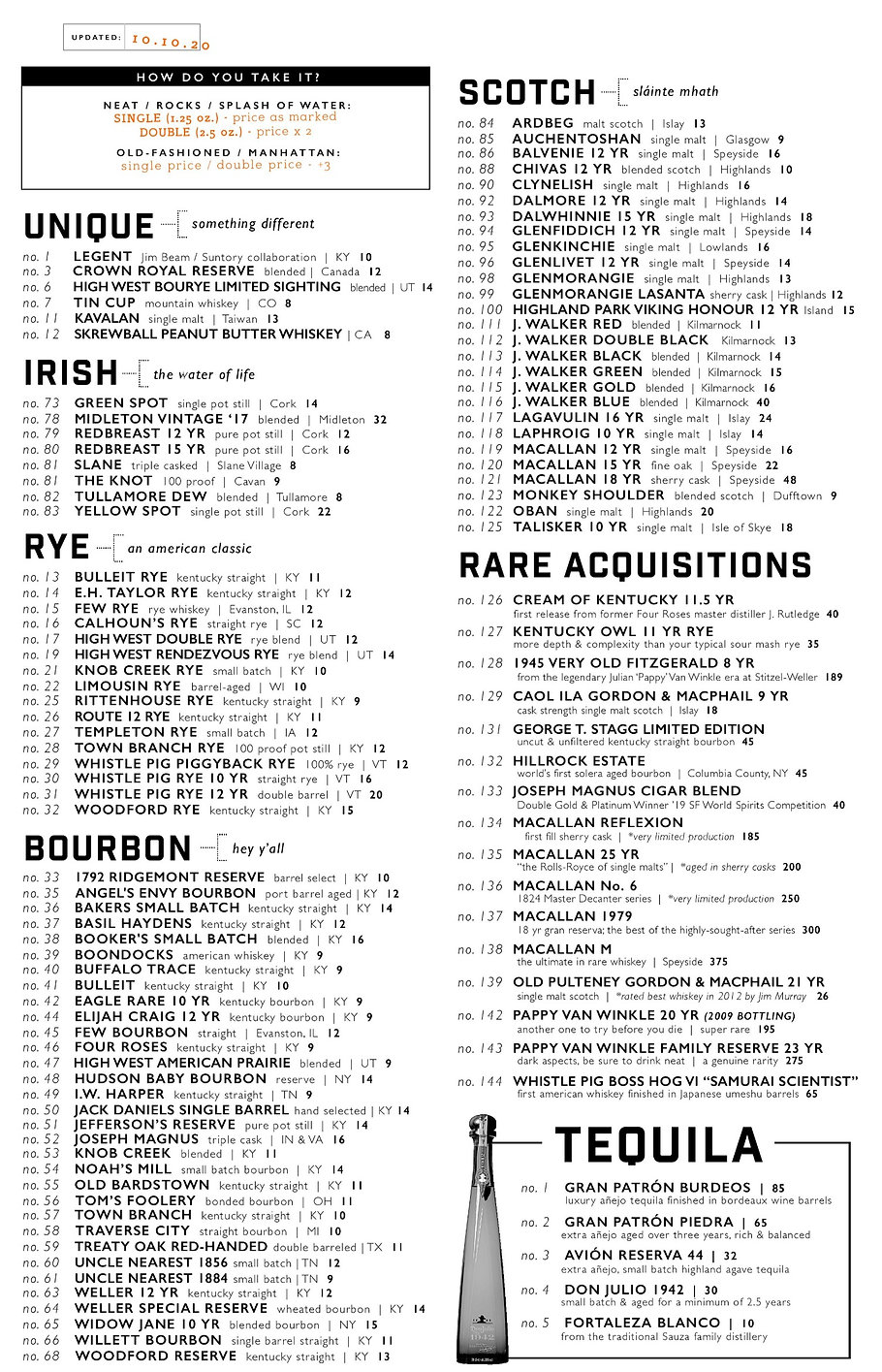 Whiskey%20%2B%20Tequila-page-001_edited.