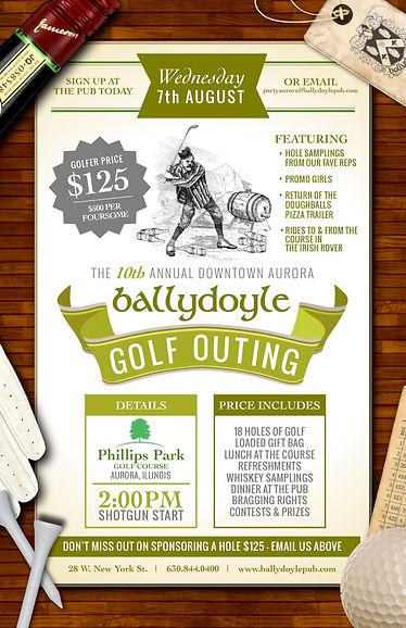Golf Outing '19 AU.jpg